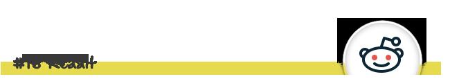 WordPress Automatic Plugin - 64
