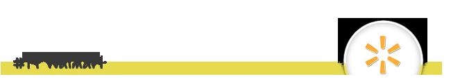 WordPress Automatic Plugin - 66