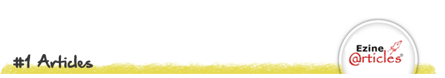 WordPress Automatic Plugin - 30