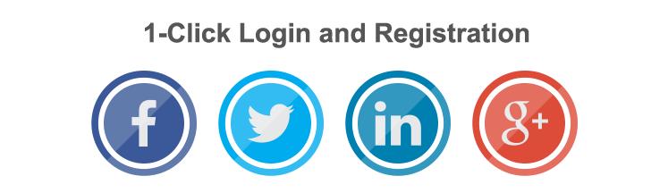 User Profiles Made Easy - WordPress Plugin - 42