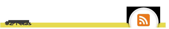 WordPress Automatic Plugin - 31
