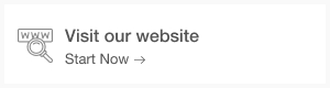 Authorize.Net Payment Terminal WordPress - 4