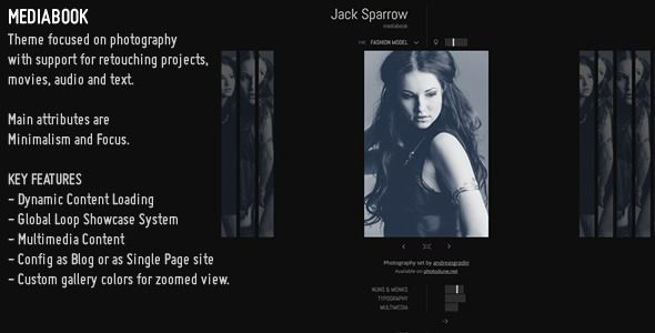 HTML Before-After Viewer | jQuery plugin - 1