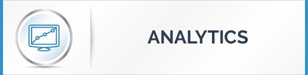 SMS Marketing Detailed Analytics System