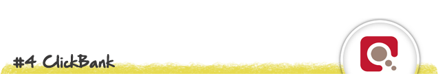 WordPress Automatic Plugin - 35