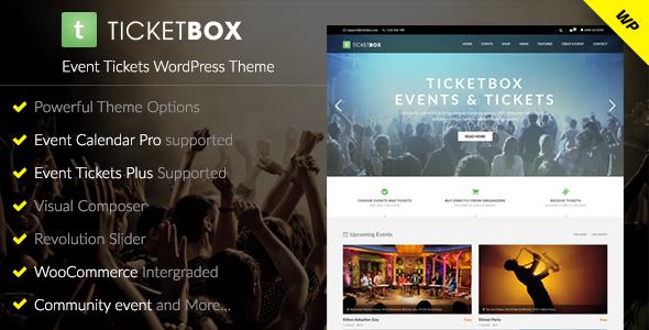 WordPress - WooCommerce Maps Store Locator - 3