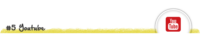 WordPress Automatic Plugin - 37