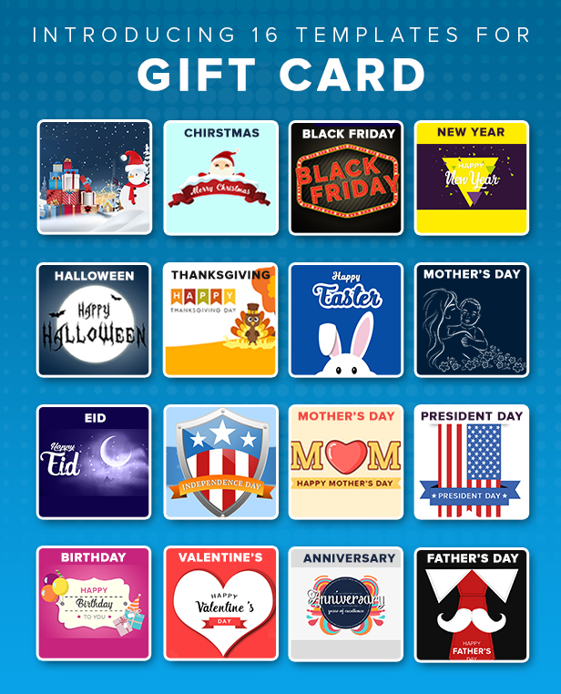 gift-card-template