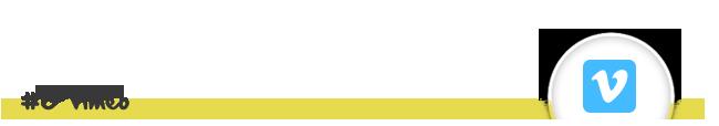 WordPress Automatic Plugin - 39