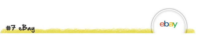 WordPress Automatic Plugin - 41