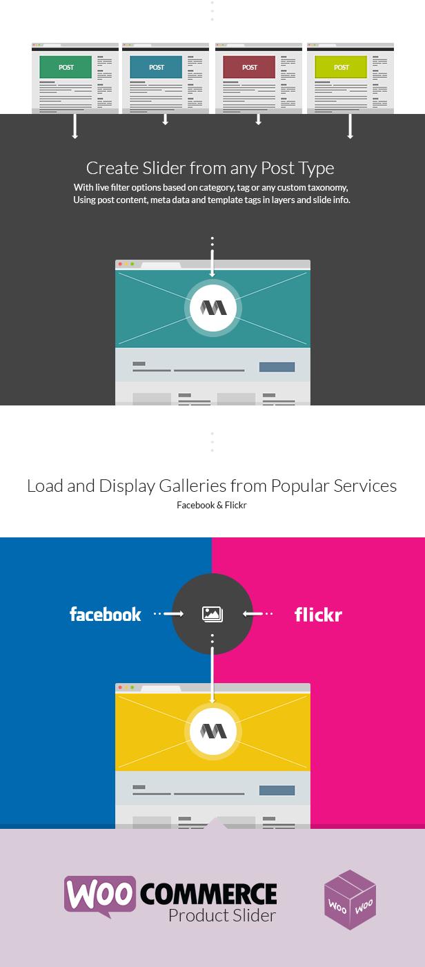 Master Slider - Touch Layer Slider WordPress Plugin - 8