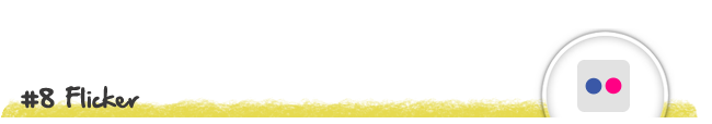 WordPress Automatic Plugin - 43
