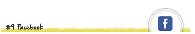 WordPress Automatic Plugin - 45