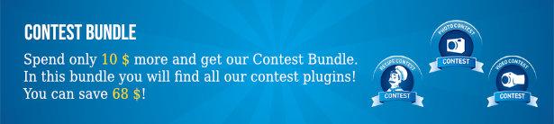Contest Bundle