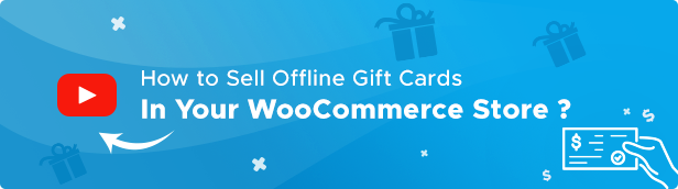 WooCommerce Ultimate Gift Card - 4