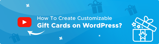 WooCommerce Ultimate Gift Card - 2