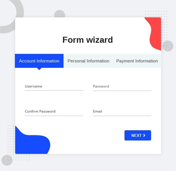 ARForms: WordPress Form Builder Plugin - 15