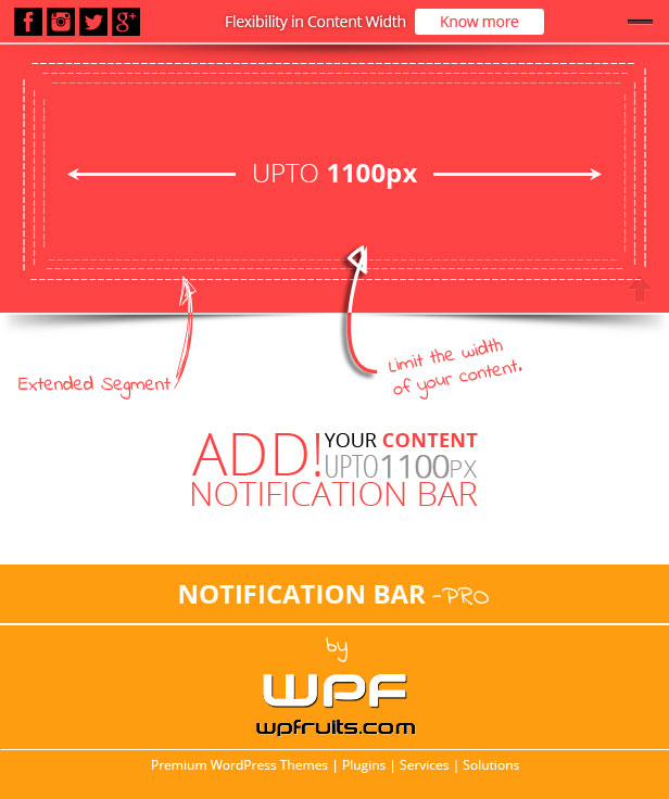 Notification Bar Plugin - 3