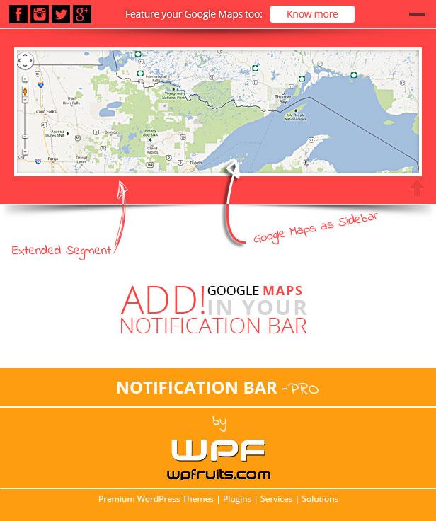 Notification Bar Plugin - 4
