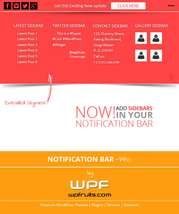 Notification Bar Plugin - 7