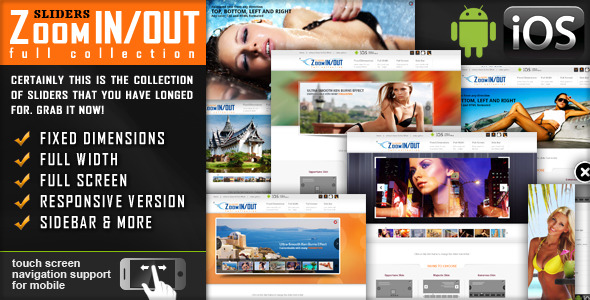Top Bar Offers Promoter - Services and Products - 1