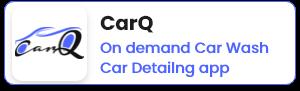Promo-car-Q