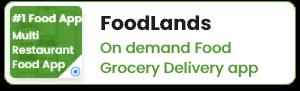 Promo-foodlands
