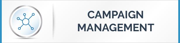 Campaign Management System: