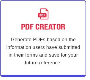 ARForms: WordPress Form Builder Plugin - 37