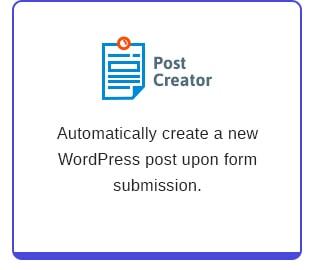 ARForms: WordPress Form Builder Plugin - 34