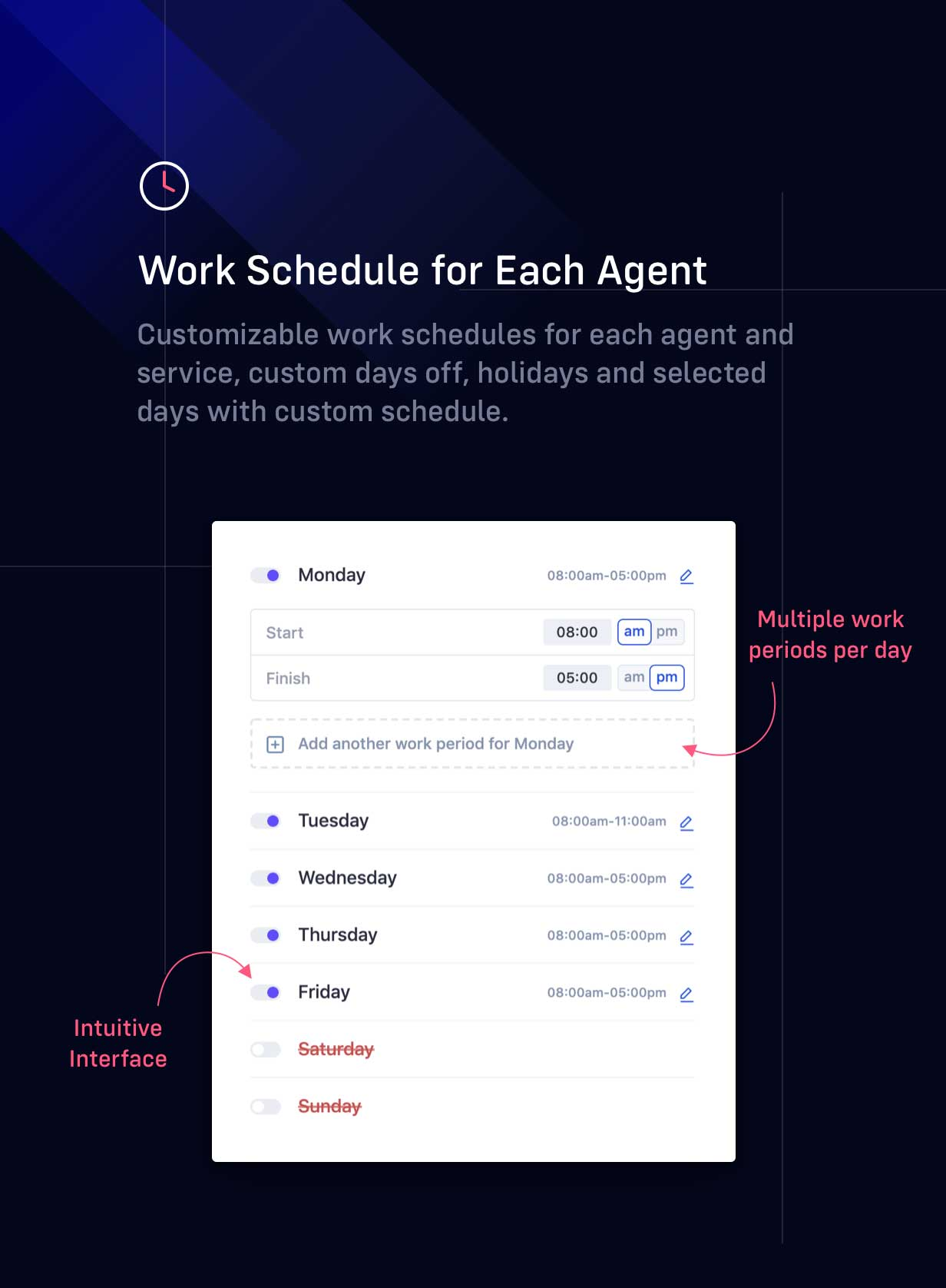 LatePoint - Appointment Booking & Reservation plugin for WordPress - 9