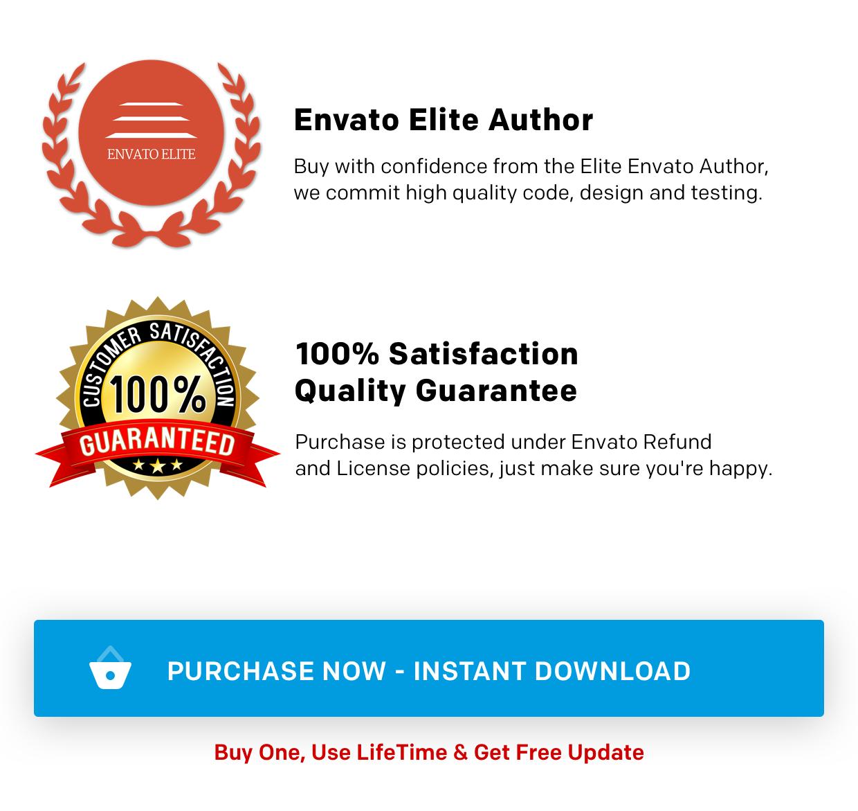 Fluxstore Multi Vendor - Flutter E-commerce Full App - 37