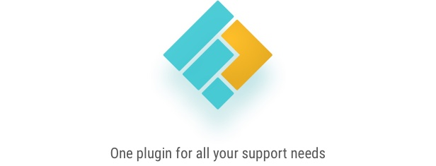 Fast Support plugin - Modes