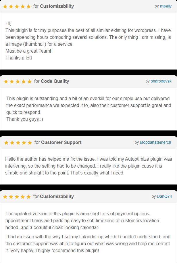 Bylancer Review