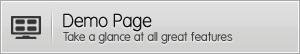 WooChimp - WooCommerce MailChimp Integration - 1