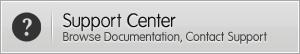 WooCommerce PDF Invoice - 3