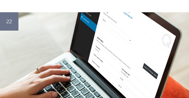 Chauffeur Booking System for WordPress - 19