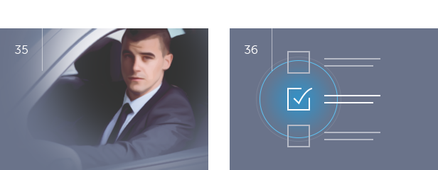 Chauffeur Booking System for WordPress - 29