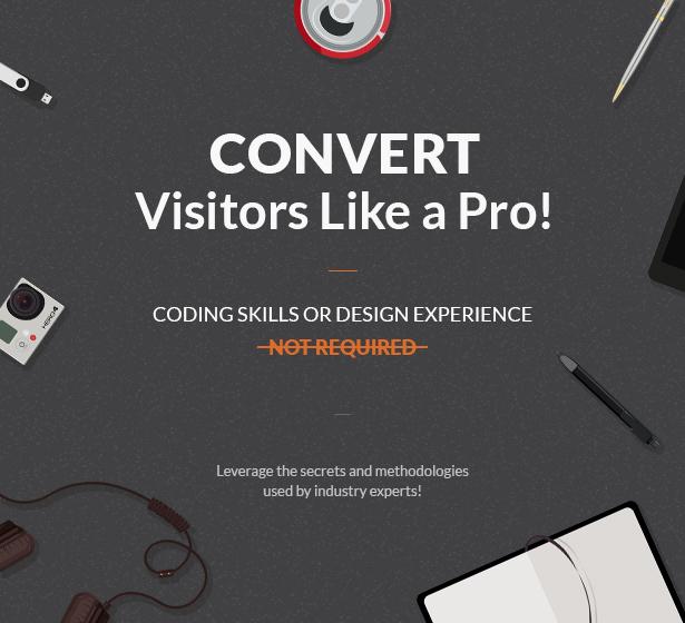 Popup Plugin For WordPress - ConvertPlus - 24