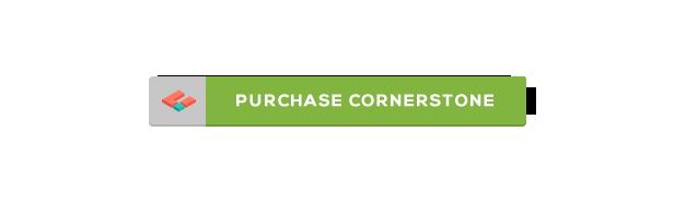 Cornerstone | The WordPress Page Builder - 19