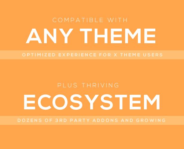 Cornerstone | The WordPress Page Builder - 17