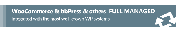Ultimate Membership Pro - WordPress Membership Plugin - 120