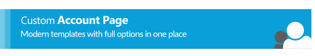 Ultimate Membership Pro - WordPress Membership Plugin - 110