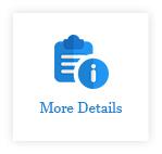 Responsive Posts Carousel WordPress Plugin - 5