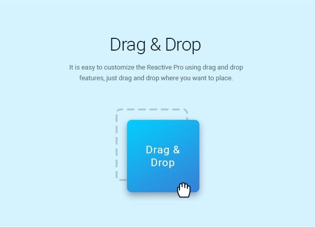 drag-Drop