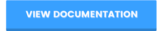 Embed Any Document Plus - WordPress Plugin - 3