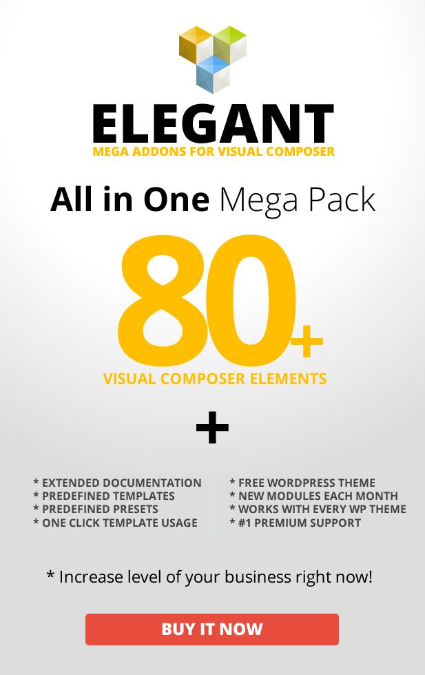 elegant_mega_addons_for_visual_composer_01