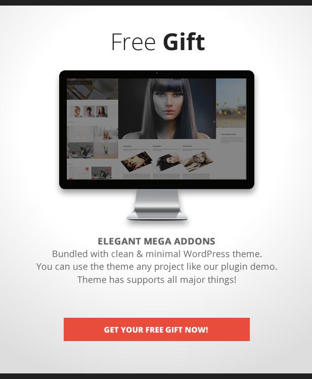 elegant_mega_addons_for_visual_composer_06