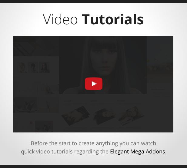 elegant_mega_addons_for_visual_composer_07