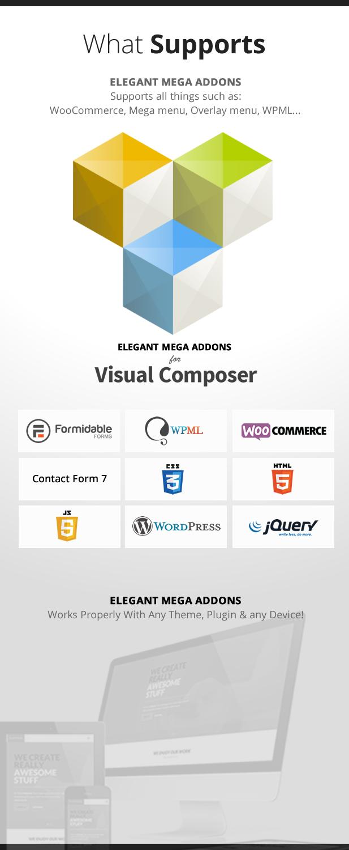 elegant_mega_addons_for_visual_composer_11